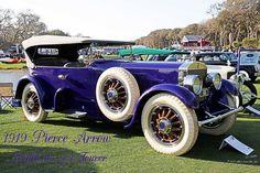 Al Mach-Great old classic cars 26 January 2018