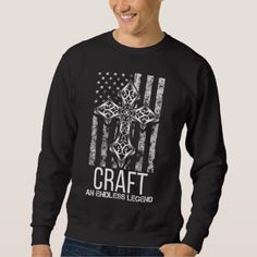 Funny T-Shirt For CRAFT - craft diy cyo cool idea