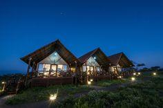 lake-ndutu-luxury-tented.jpg (1024×680)