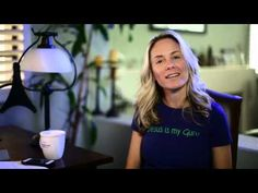 """""""God is Pleased"""" Yoga Daily Meditation with Brooke Boon Founder of Holy Yoga. love this girl! Relaxation Response, Christian Meditation, Pilates Barre, Spiritual Disciplines, Daily Meditation, Holistic Wellness, Wellness Center, Yoga Videos, Physical Fitness"""