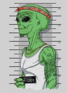 Im an alien 👽 I can't smoke anymore so this is mainly a tattoo Graffiti Wallpaper, Trippy Wallpaper, Cartoon Wallpaper, Graffiti Art, Alien Drawings, Trippy Drawings, Arte Dope, Dope Art, Dope Wallpapers