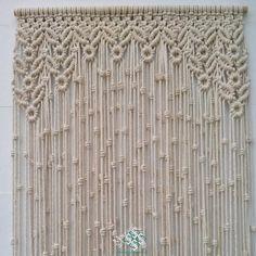 cortina-macrame-modelo-hojas-redondel-crudo