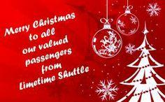 Merry Christmas !!! - Limetime Blog