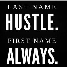 25 National Boss's Day Quotes Boss Bitch Quotes, Gangsta Quotes, Girl Boss Quotes, Badass Quotes, Woman Quotes, Hustle Quotes Women, Quotes To Live By, Me Quotes, Motivational Quotes