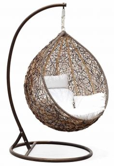 Hanging Hammock Chair   Hammock Reviews and Best Prices Online