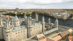 louvre medieval antiquities - Google Search