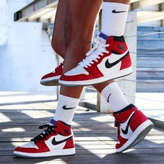 Nike Fashion, Sneakers Fashion, Sneakers Nike, Fashion Shoes, Shoes Sneakers, Summer Sneakers, Sneakers Women, Black Sneakers, Shoes Women