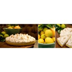 The fabulously sweet meringue perfectly compliments our Cape of Good Hope Altima Sauvignon Blanc 2013 Lemon Meringue Pie, Sauvignon Blanc, Pie Recipes, Camembert Cheese, Wines, Cape, Ethnic Recipes, Sweet, Food