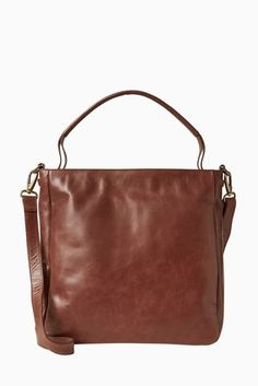Buy FatFace Brown Heidi Hobo Bag from the Next UK online shop Latest Fashion For Women, Mens Fashion, Fat Face, Next Uk, Hobo Bag, Uk Online, Louis Vuitton Monogram, Buy Now, Moda Masculina