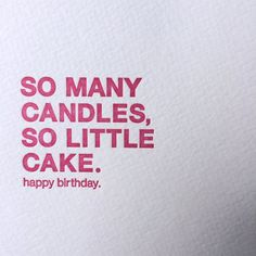 Ideas for funny happy birthday meme friends greeting card Birthday Greetings Quotes, Friend Birthday Quotes, Birthday Card Sayings, Birthday Cards, Humor Birthday, Funny Birthday Quotes, Birthday Parties, Wish Quotes, Dad Quotes