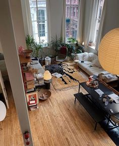 Home Decoration Living Room .Home Decoration Living Room My Living Room, My Room, Living Room Decor, Living Spaces, Decoration Inspiration, Decoration Design, Room Inspiration, Cheap Home Decor, Diy Home Decor