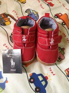 #prewalker #polo #red IDR 57.000 Line : cs.itstorebaby            SMS&WA : 081287631820 Pin : 7E076634
