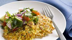Rezeptsammlung: Omelette-Rezepte | EAT SMARTER