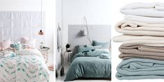 Get Into Bed With The Bedroom Shop