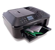 Canon PIXMA MX885 Driver Download - https://www.updateprinterdriver.com/canon-pixma-mx885/