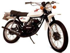 ::: Ciclo 2 tempos-Tudo sobre Motos On-Road/Off-Road e motores 2Tempos…