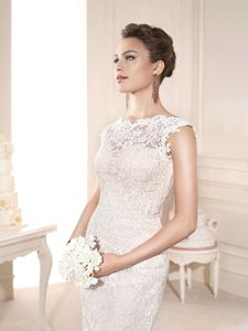 Designer Wedding Dresses & Worlds Leading Designers - Ciara Bridal Wedding Boutique - Wedding Dressses, Unique Dresses, Bridal Boutique, Designer Wedding Dresses, Bridal Gowns, Lace, Dublin, Designers, Collection