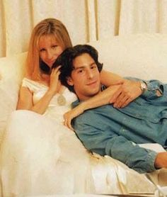 Barbra Streisand and her son, Jason Gould. Jason is openly gay. All In The Family, Family Love, We Are Family, Barbra Streisand, A Star Is Born, We Are The World, Glamour, Hello Gorgeous, Mothers Love