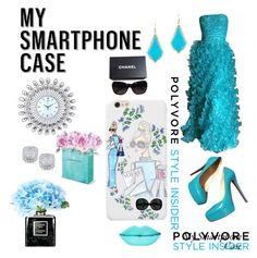 """""""#MySmart"""" by kotnourka ❤ liked on Polyvore featuring art, contestentry and PVStyleInsiderContest"""
