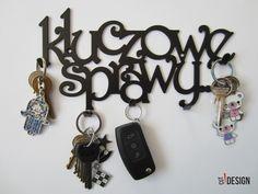 wieszak na klucze - Szukaj w Google