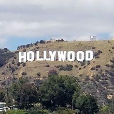 Hollywood Sign, Hollywood California, Gta, Instagram, Los Angeles