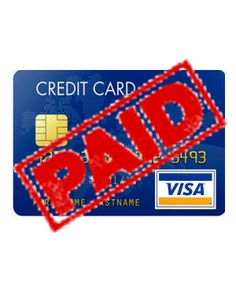 credit card settlement pros and cons