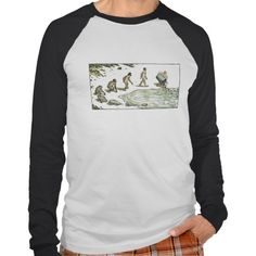 ==>Discount          	Evolution of Man Tee Shirts           	Evolution of Man Tee Shirts We have the best promotion for you and if you are interested in the related item or need more information reviews from the x customer who are own of them before please follow the link to see fully reviewsSho...Cleck Hot Deals >>> http://www.zazzle.com/evolution_of_man_tee_shirts-235424686033678254?rf=238627982471231924&zbar=1&tc=terrest