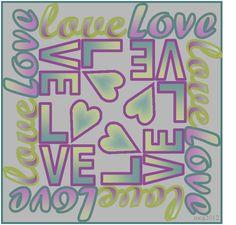 spread the love ;)