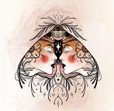 Sternum Tattoo Design, I Tattoo, Sternum Tattoos, Tatoos, Tatoo Designs, Tattoo Design Drawings, Tattoo Sketches, Gorgeous Tattoos, Cool Tattoos