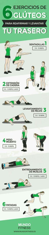 #pilatesejercicios