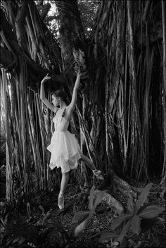 Zarina - Hana, Maui Check out the Ballerina Project Ballet Pictures, Ballet Photos, Dance Pictures, Dance Art, Ballet Dance, Dance Photography, Portrait Photography, Nature Photography, Dancers Among Us