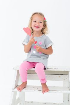 lief! lifestyle basiscollectie 2014 | outfits voor meisjes: kinderkleding & babykleding www.lieflifestyle.nl