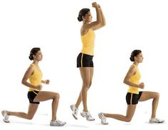lunge-jumps (1)