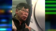 Pilot: Stop blaming United  Les Abend  By Les Abend  April 19, 2017    Les Abend explains that United Airlines isn't entirely to blame for its recent passenger fiasco; much of the fault lies with Chicago airport security, which decided to use physical force to remove David Dao.