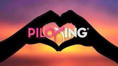Piloxing love