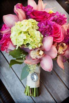 Grace Ormonde Wedding Style Platinum Member; Perfect Petals, Marietta, GA
