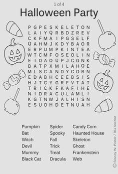 24+ Awesome Picture of Frankenstein Coloring Pages Frankenstein Coloring Pages Halloween Frankenstein Coloring Pages The Art Of Stacey W Porter #freecoloringpages #coloringpages #coloringbook