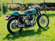 triumph t100r | 2010 British Cycle Supply . All Rights Reserved.
