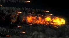 Meteor on Vimeo