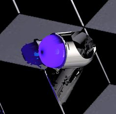 Anel Insight - prata com fibra ótica e LED
