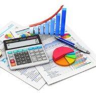 Investir au Maroc dans l'immobilier et calculer la rentabilité - Webimmo