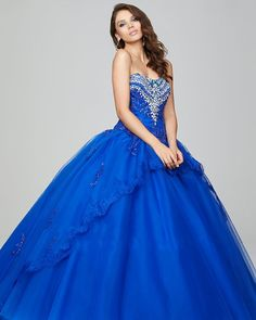 Find More Quinceanera Dresses Information about 2016 New Lace A Line Quinceanera Dresses with Appliques Crystal Beading Sequined Sweet 16 Dresses Vestidos De 16 Party Gowns Q75,High Quality Quinceanera Dresses from Julia wedding dress co., LTD on Aliexpress.com