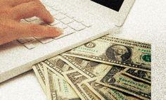 Blog de freelancer: Iată unde îţi poţi vinde articolele şi textele scr...