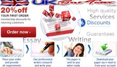 #UK_Best_Tutor, we offer amazing help to the students in a #variety_of_academic_writing tasks. We also proposal custom #essay_writing_aid to them to realize high grades and marks in work.  Visit Here https://goo.gl/1w7ecn  For Android Application users https://play.google.com/store/apps/details?id=gkg.pro.ukbt.clients&hl=en
