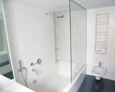 Best bagno resina e microcemento images dream