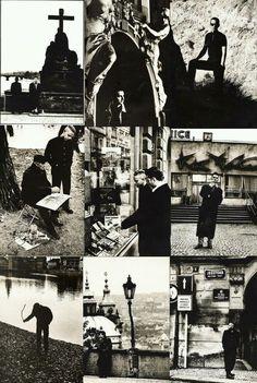 Depeche Mode in Prag