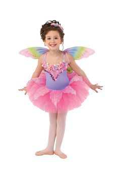 674242fae 23 Best Girl s Ballet Tutu images