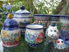 http:/polish-blue.com