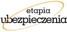 Najlepsza multiagencja ubezpieczeniowa w Szczecinie Etapia Ubezpieczenia