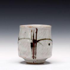 Schaller Gallery | Randy Johnston | Yunomi